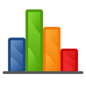 survey-on-learning