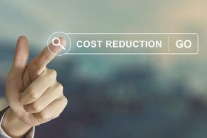 modlettes-cost-reduction