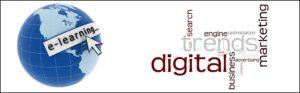 elearning-digital-marketing