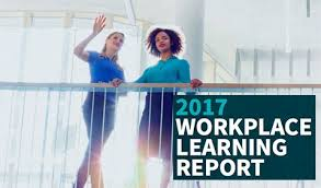 Top 2017 Workplace Learning Trends