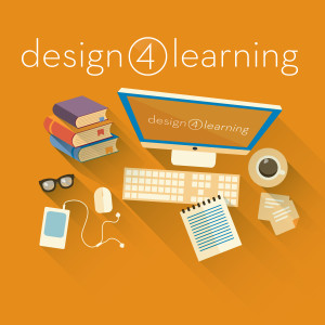 design-for-learning
