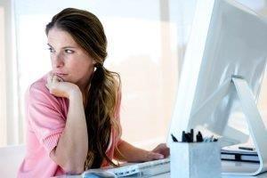 Millennials-in-Learning