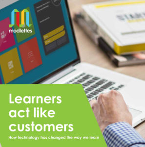 Modlettes-Learners-ebook